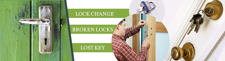 Central Lock Key Store Tualatin, OR 503-305-9508